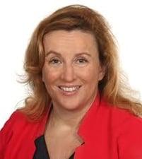 Maria Godley
