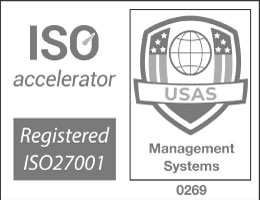 USAS_logo2_260x200
