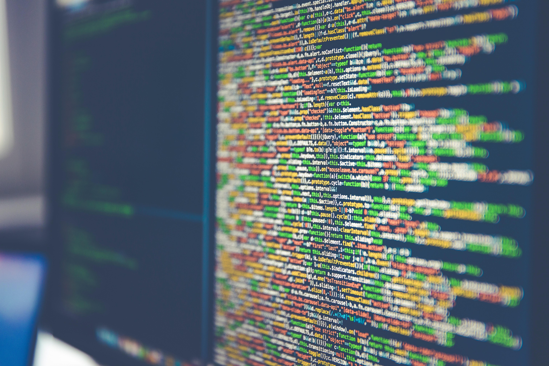 data breach in healthcare system